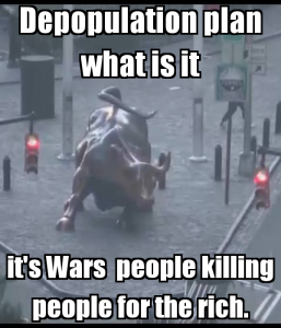 depopulation-plan-what-is-it-it-s-wars-people-killing-people-for-the-rich