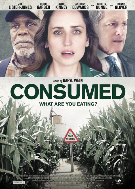 consumed_750